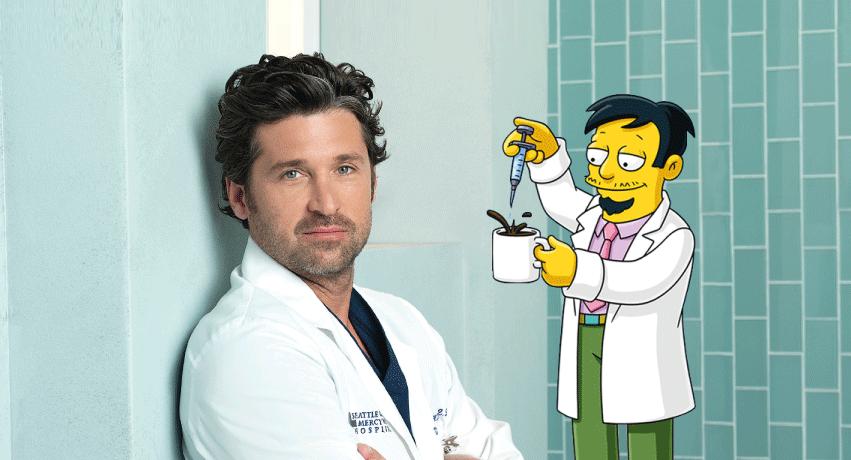 medico del lavoro come scegliere